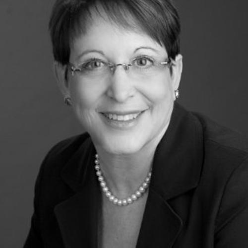 Lana Swartzwelder