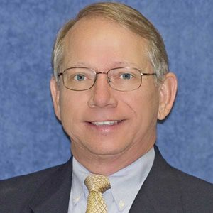 Dr. Larry Ross, Ph.D - Professor of Business Administration - Florida Southern College